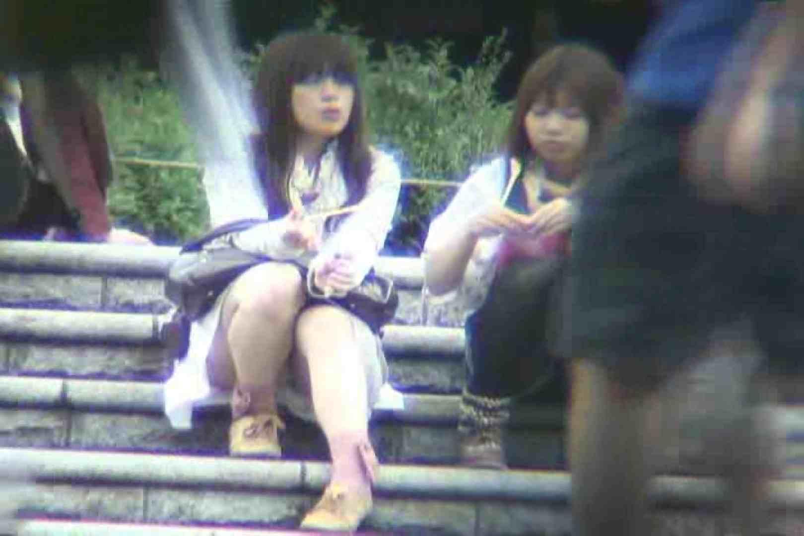 超最新版!春夏秋冬 vol.04 エッチな盗撮 オメコ無修正動画無料 98pic 94
