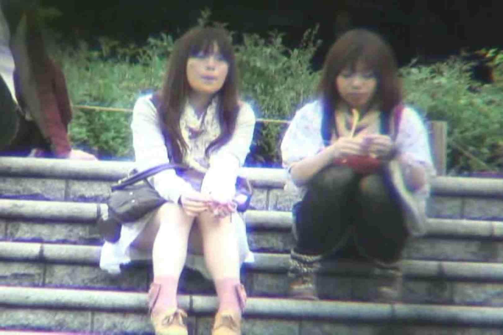 超最新版!春夏秋冬 vol.04 ギャル SEX無修正画像 98pic 95