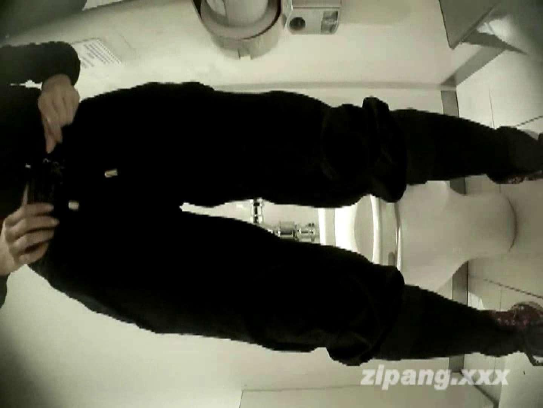 極上ショップ店員トイレ盗撮 ムーさんの プレミアム化粧室vol.3 排泄 えろ無修正画像 97pic 5