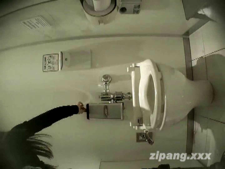 極上ショップ店員トイレ盗撮 ムーさんの プレミアム化粧室vol.3 0  97pic 48
