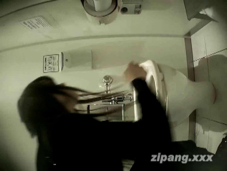 極上ショップ店員トイレ盗撮 ムーさんの プレミアム化粧室vol.3 0 | 0  97pic 55