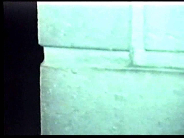 赤外線野外盗撮ファイル 野外 | セックス  104pic 26