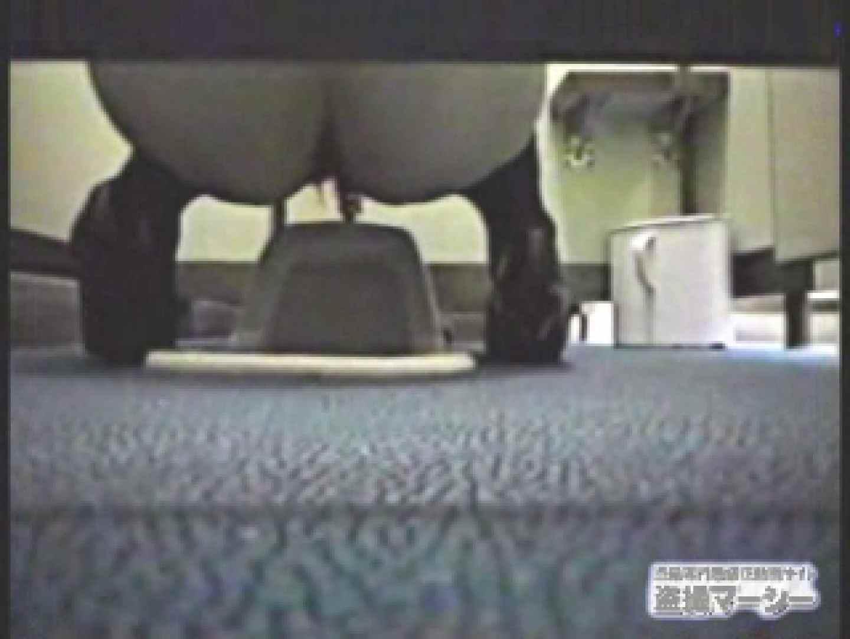 制服女子の使用する厠潜入! オールフリーハンド盗撮! 0 | 女子の厠  98pic 49