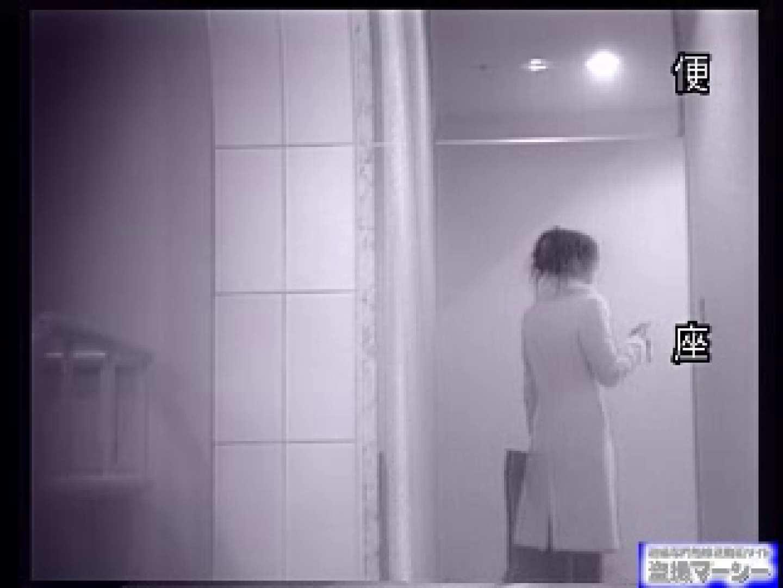 厠の壁に穴を開けて覗きました! 意外とハッキリ観えます! 覗き 性交動画流出 87pic 8
