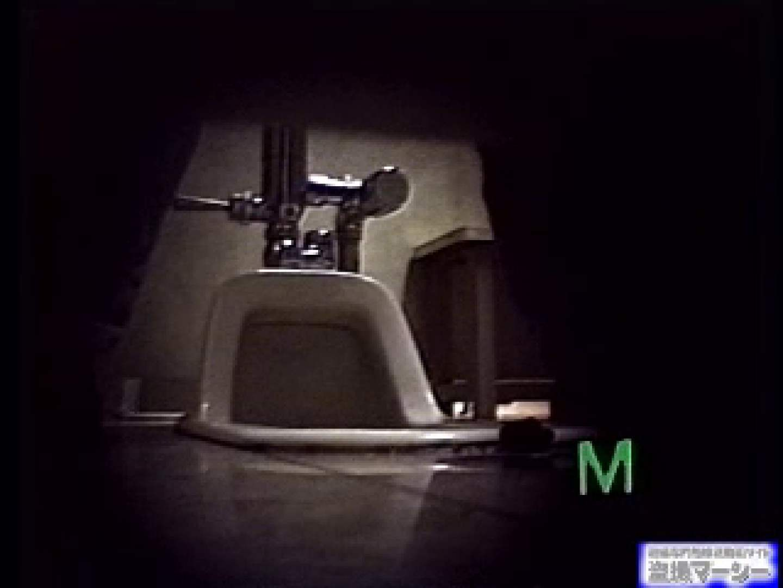 厠の壁に穴を開けて覗きました! 意外とハッキリ観えます! オマタぱっくり おめこ無修正動画無料 87pic 19