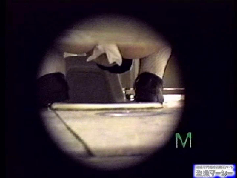 厠の壁に穴を開けて覗きました! 意外とハッキリ観えます! オマタぱっくり おめこ無修正動画無料 87pic 34