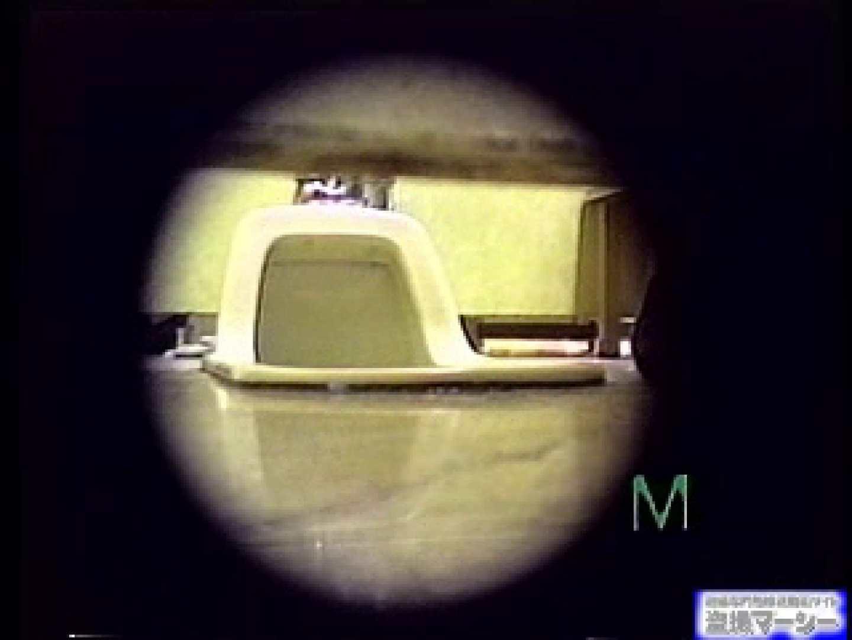 厠の壁に穴を開けて覗きました! 意外とハッキリ観えます! 覗き 性交動画流出 87pic 38