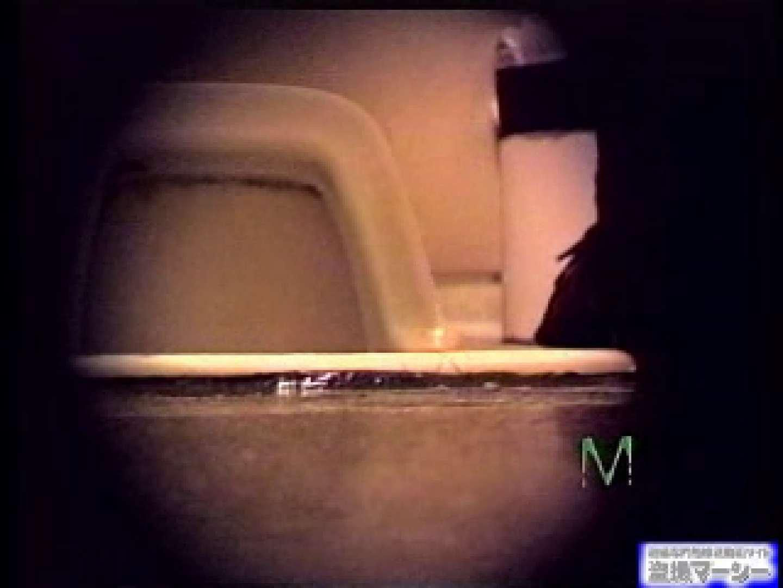 厠の壁に穴を開けて覗きました! 意外とハッキリ観えます! オマタぱっくり おめこ無修正動画無料 87pic 39