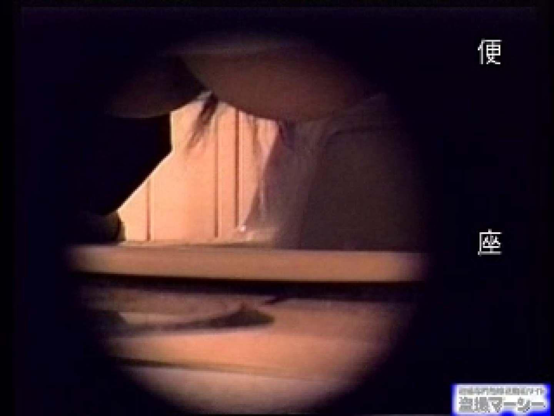 厠の壁に穴を開けて覗きました! 意外とハッキリ観えます! オマタぱっくり おめこ無修正動画無料 87pic 59