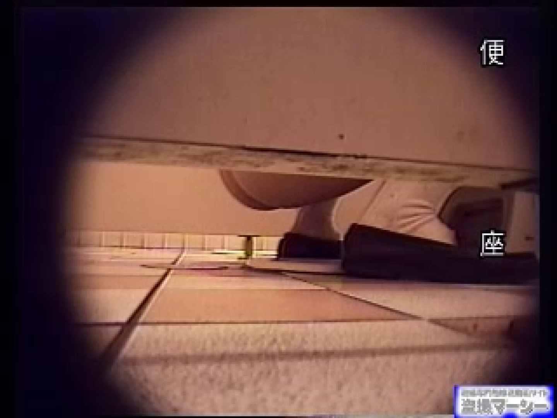 厠の壁に穴を開けて覗きました! 意外とハッキリ観えます! 覗き 性交動画流出 87pic 68