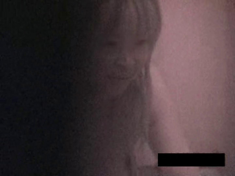一般女性 夜の生態観察vol.2 HなOL 盗撮画像 113pic 47