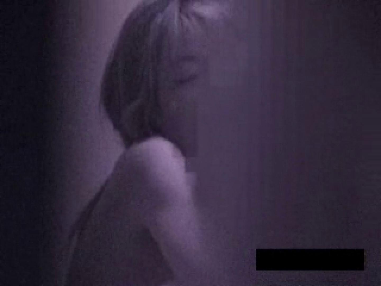 一般女性 夜の生態観察vol.2 HなOL 盗撮画像 113pic 71