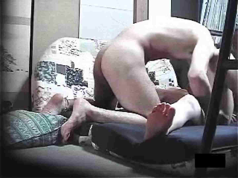 彼女に黙ってセックス撮影Vol.4 フェラチオ おめこ無修正画像 80pic 59
