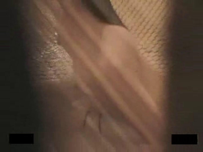 住宅街の秘密vol.10 オマタぱっくり スケベ動画紹介 75pic 23