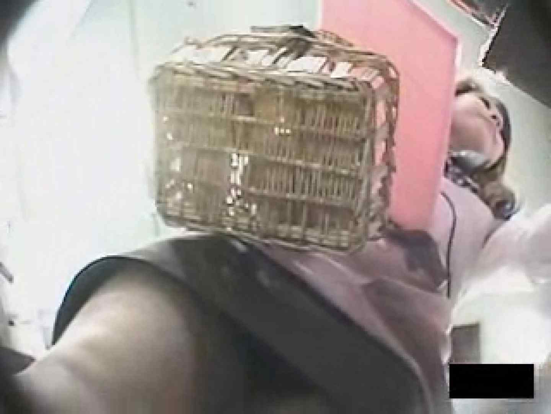 ホッピーさんの突撃パンチラ(働く女性編) Vol.9 PKP HなOL 性交動画流出 88pic 74
