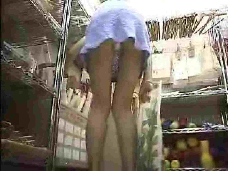 マン毛&マン肉ポロリ! 究極のしゃがみ込みパンツ! vol.02 HなOL ワレメ動画紹介 107pic 82