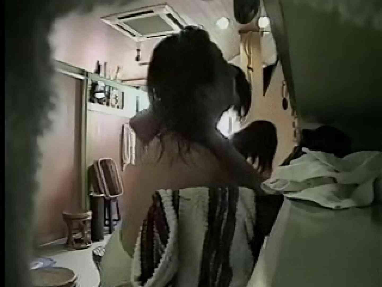 潜入!女子寮!脱衣所&洗い場&浴槽! vol.03 潜入 | 0  109pic 22