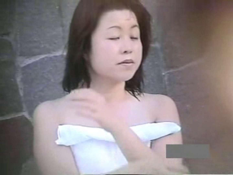 世界で一番美しい女性が集う露天風呂! vol.04 エッチな盗撮 | 露天  88pic 29