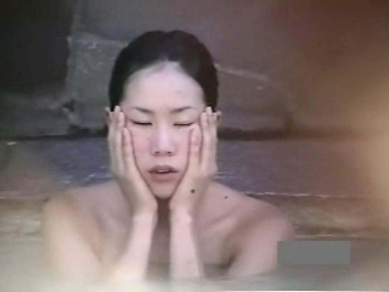 世界で一番美しい女性が集う露天風呂! vol.04 エッチな盗撮 | 露天  88pic 53