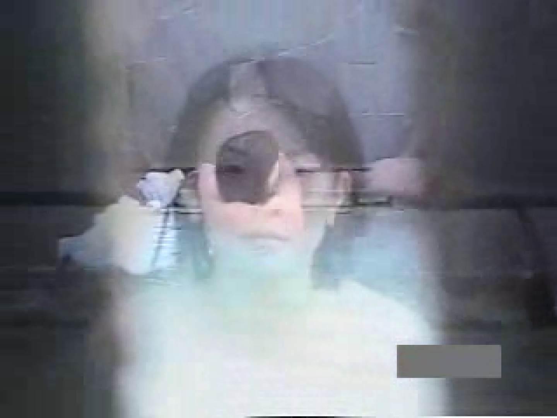世界で一番美しい女性が集う露天風呂! vol.04 HなOL おめこ無修正動画無料 88pic 58