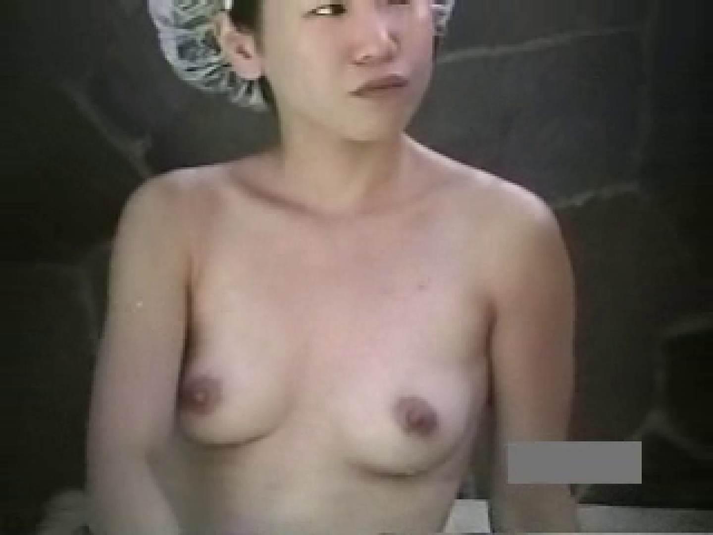 世界で一番美しい女性が集う露天風呂! vol.04 エッチな盗撮 | 露天  88pic 65