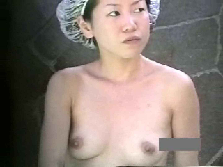 世界で一番美しい女性が集う露天風呂! vol.04 HなOL おめこ無修正動画無料 88pic 66