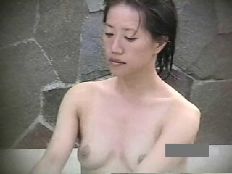 世界で一番美しい女性が集う露天風呂! vol.04 エッチな盗撮 | 露天  88pic 69