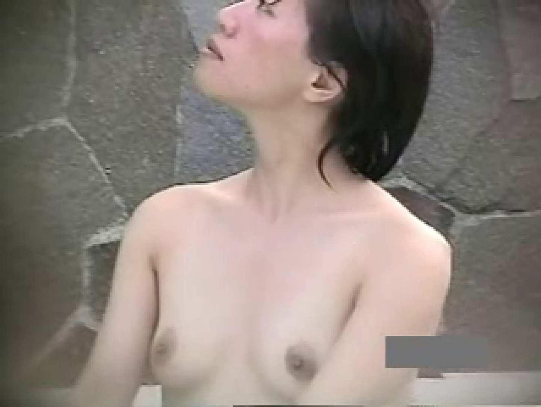世界で一番美しい女性が集う露天風呂! vol.04 HなOL おめこ無修正動画無料 88pic 70