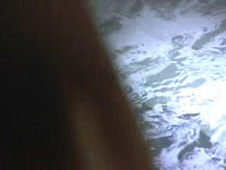 露天美女入浴3 入浴 エロ画像 111pic 49