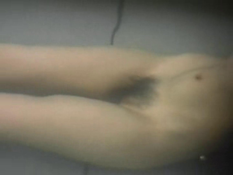 露天美女入浴3 0   0  111pic 51