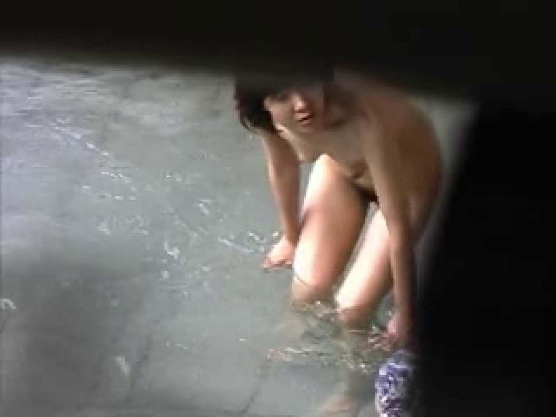 露天美女入浴3 0   0  111pic 61