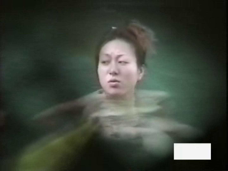 絶頂露天 vol.02 露天 AV無料 107pic 11