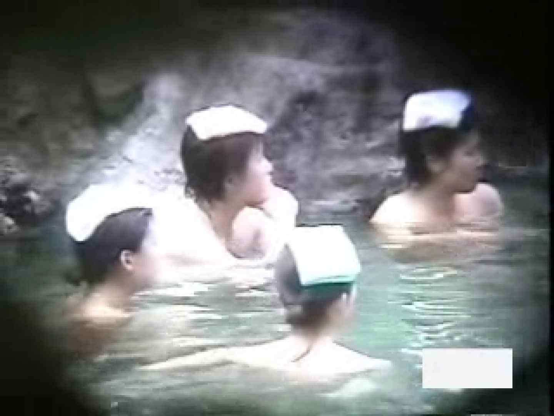 絶頂露天 vol.02 望遠 オメコ動画キャプチャ 107pic 34