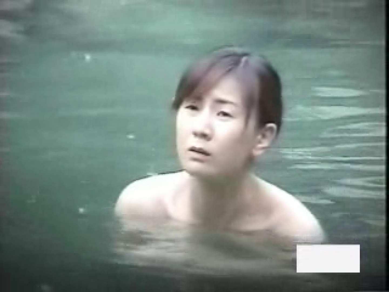 絶頂露天 vol.02 HなOL オマンコ動画キャプチャ 107pic 58