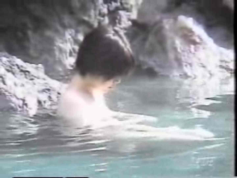 絶頂露天 vol.04 エッチな盗撮  104pic 32