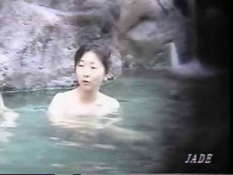 絶頂露天 vol.04 望遠 スケベ動画紹介 104pic 103