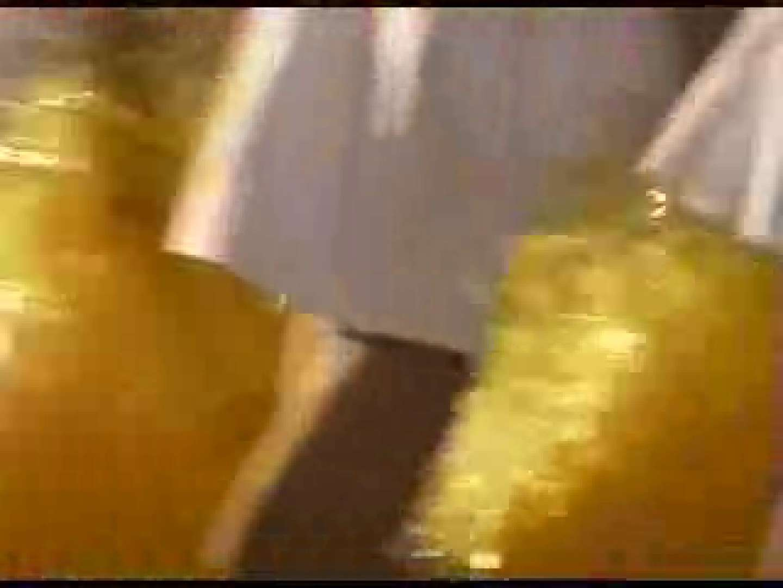 あぁ~愛くるしい嬢達!アンスコ全開! vol.02 潜入 オマンコ動画キャプチャ 89pic 18