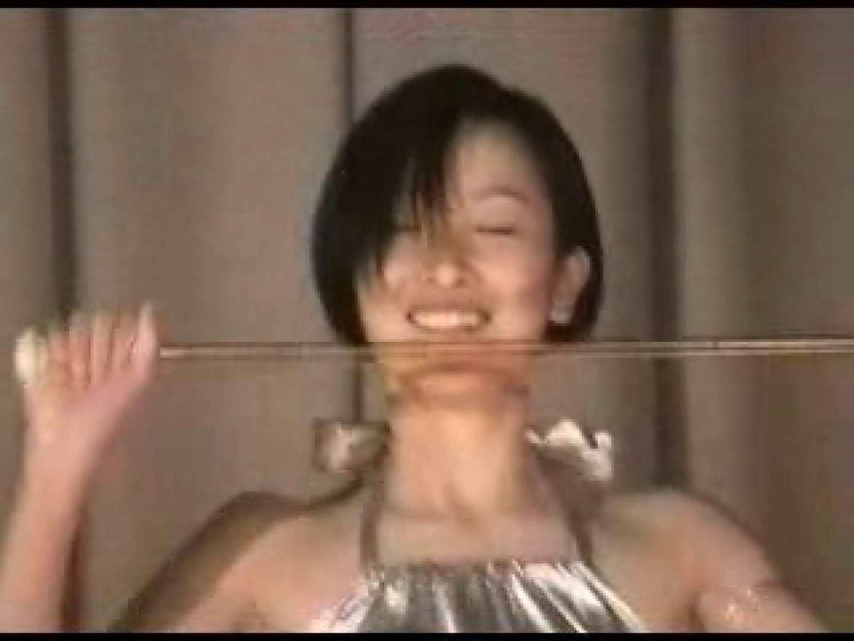 あぁ~愛くるしい嬢達!アンスコ全開! vol.02 パンティ  89pic 25