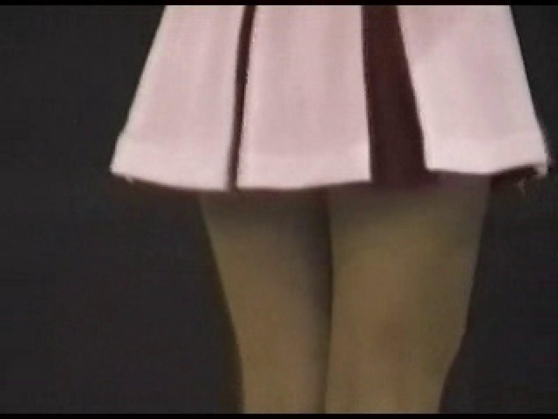 あぁ~愛くるしい嬢達!アンスコ全開! vol.02 学校 おめこ無修正動画無料 89pic 59