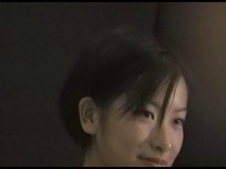 あぁ~愛くるしい嬢達!アンスコ全開! vol.02 潜入 オマンコ動画キャプチャ 89pic 68