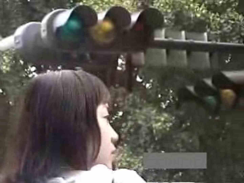 あぁ~愛くるしい嬢達!アンスコ全開! vol.06 接写 われめAV動画紹介 96pic 40