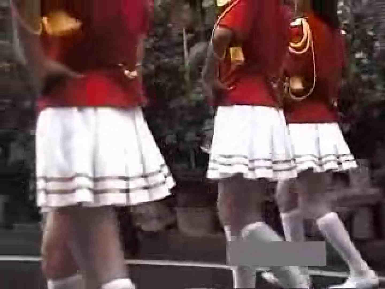 あぁ~愛くるしい嬢達!アンスコ全開! vol.06 エッチな盗撮 オメコ動画キャプチャ 96pic 75