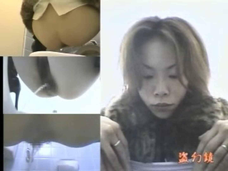 伝説の和式トイレ3 和式 エロ無料画像 83pic 15