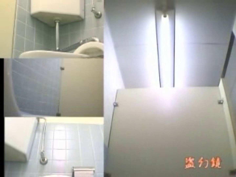 伝説の和式トイレ3 0  83pic 45