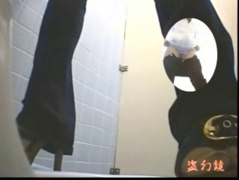 伝説の和式トイレ3 マルチアングル 濡れ場動画紹介 83pic 52