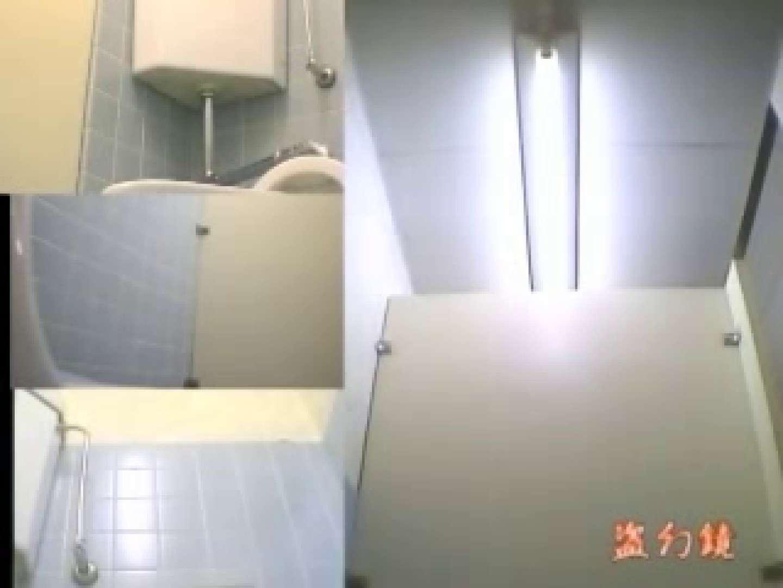 伝説の和式トイレ3 和式 エロ無料画像 83pic 69