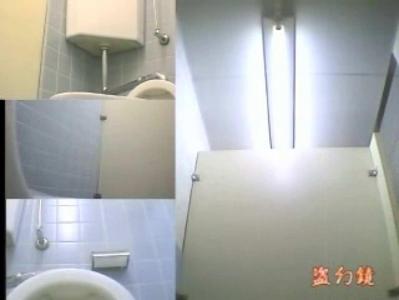 伝説の和式トイレ3 0 | 0  83pic 73