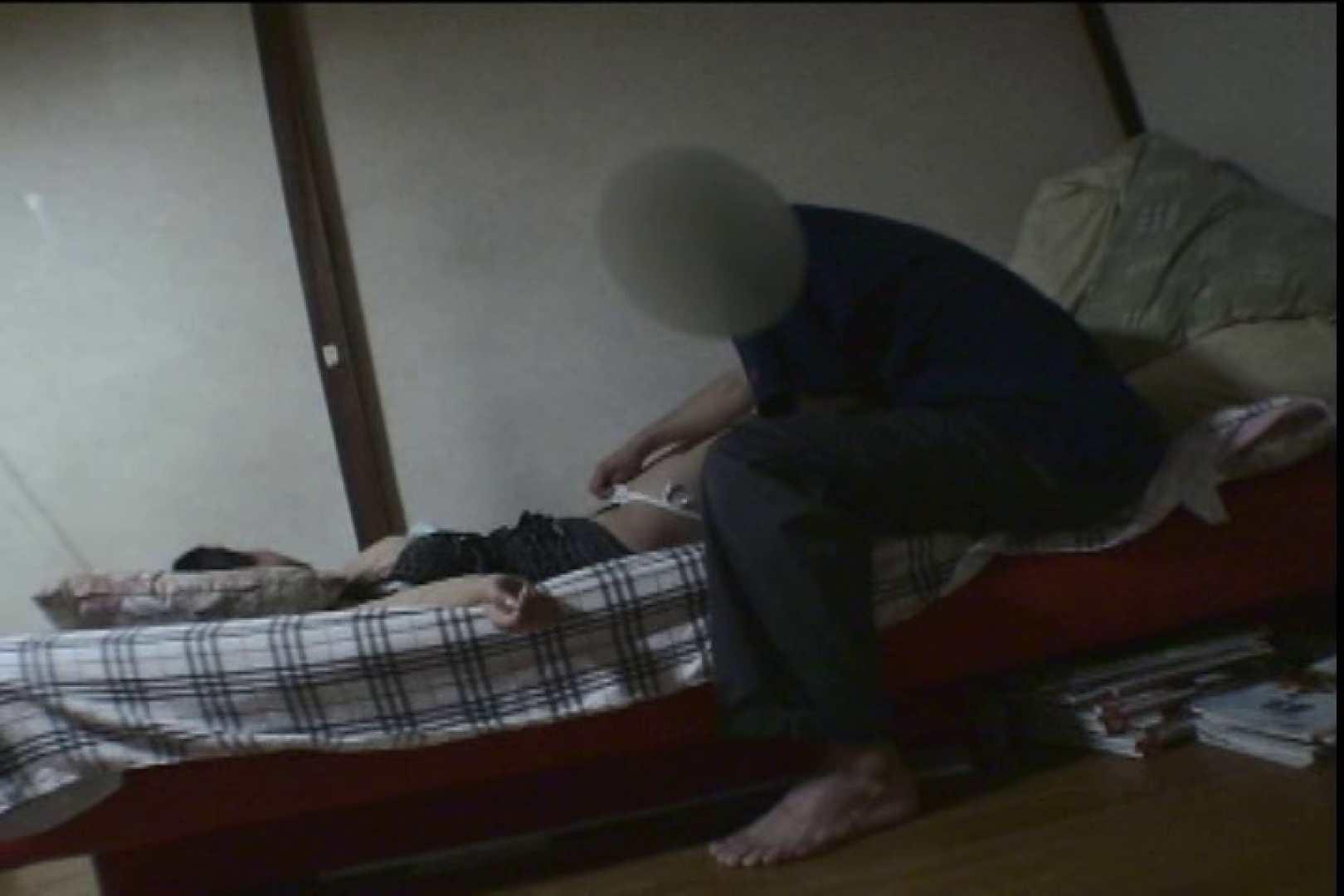 れる泥酔女5 女子の厠 われめAV動画紹介 96pic 39