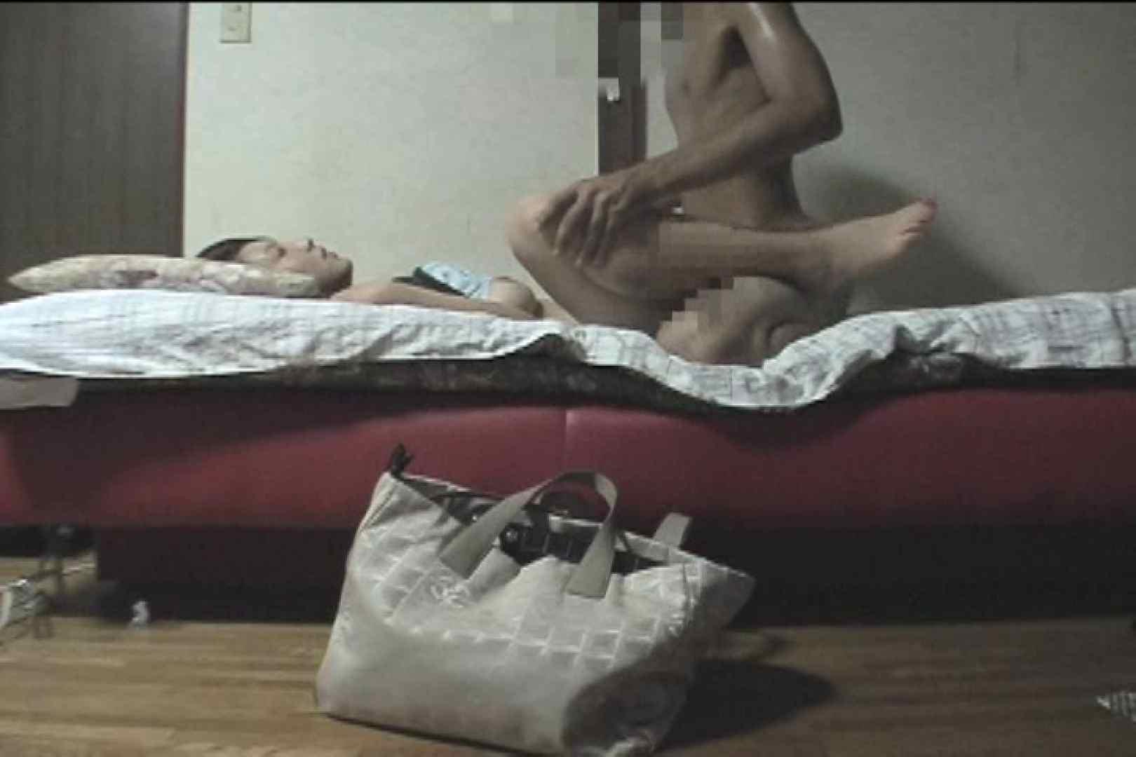 Sex in the dream!泥酔女10 SEXシーン オマンコ動画キャプチャ 113pic 14
