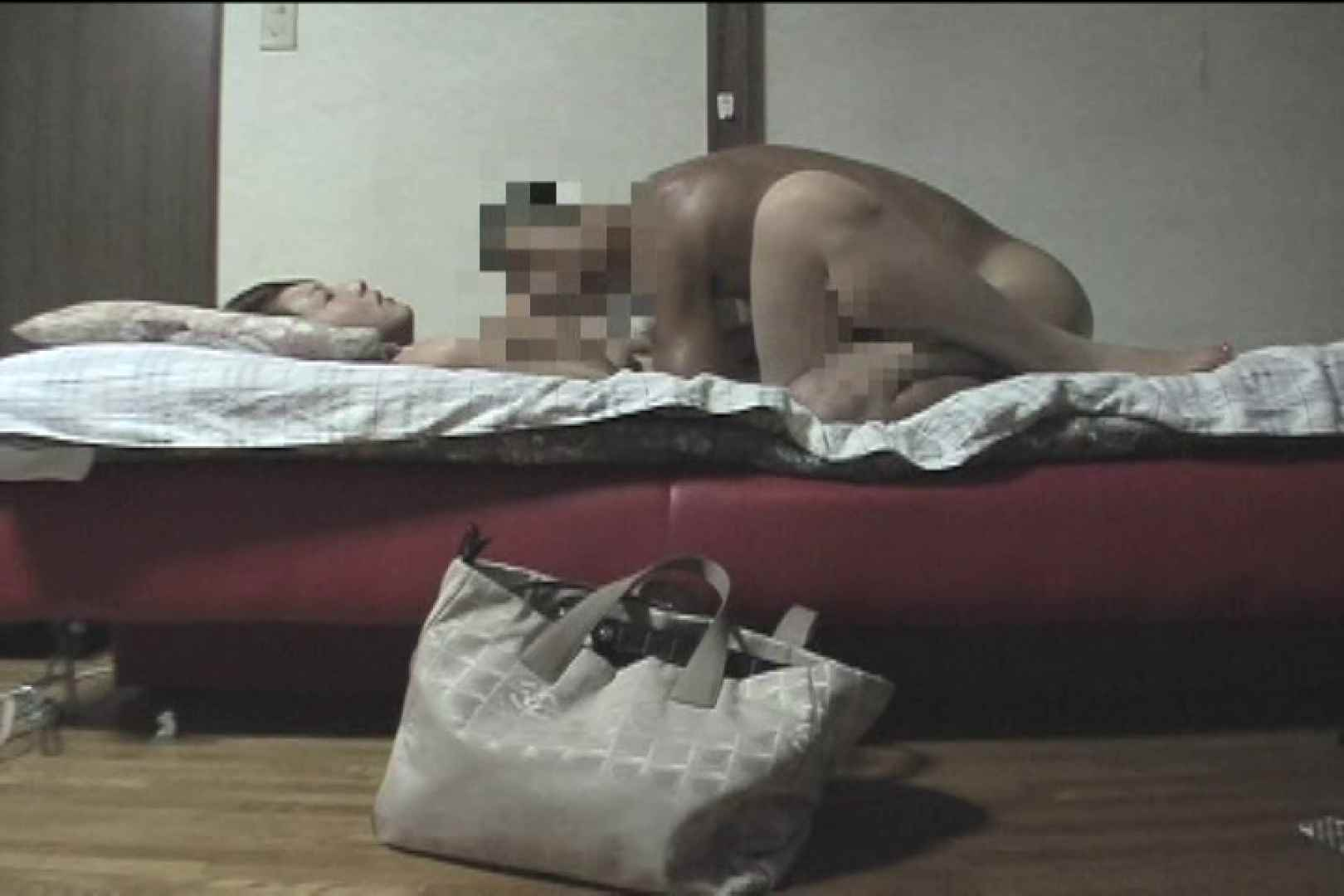 Sex in the dream!泥酔女10 下着姿 | 0  113pic 16